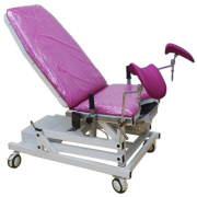 Obstetrics Electric Operating Exam Table