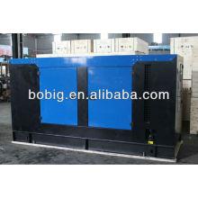 Top Umsatz! China-Motor Quanchai 30kw Diesel-Generator mit ISO und CE
