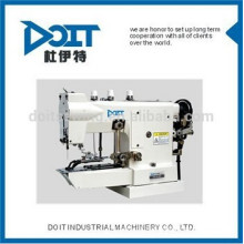 DT4-2AButton Attaching Industrial Sewing Machine button making machine