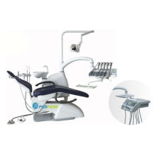 hydraulic dental chair with CE & FDA Approved (Model : S2200)