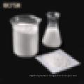 De alta calidad con precio competitivo Hydroxypropyl MethylCellulose CAS no: 9004-65-3