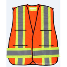 Professional Fashionable Best Quality Safety Vest