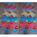 Print Fabric Textile polyester cotton  printing fabric