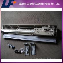 Komplett Fermator Typ Aufzug Landung Tür / Aufzug Türvorrichtung / Fermator Typ Aufzug Teile