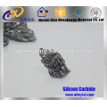 Famous Manufacturer Of Black Silicon Carbide/Green Silicon Carbide