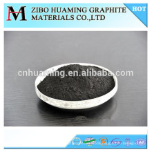 high purity graphite powder for foundry use