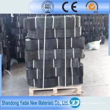 Ce / ISO Aprovado China HDPE Geocell Gravel Grade Usado para Construção de Estradas