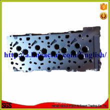 D4CB Amc908753 Cylinder Head for Hyundai
