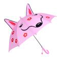 Nettes kreatives Tierform Kind / Kinder / Kind Regenschirm (SK-03)