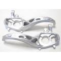 Aluminum Die Casting Steering Racks