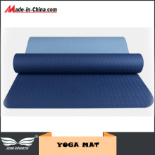 PVC Yoga Mats Fitness Mats for Sale