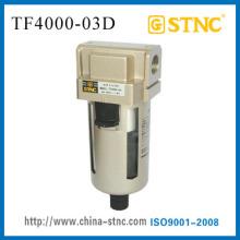 TF série traitement de Source d'Air (filtre)
