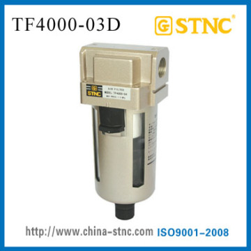 TF-Serie Quelle Luftbehandlung (Filter)