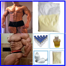 Polvo de los esteroides de la pérdida de peso Orlistat para adelgazar y antidepresivo