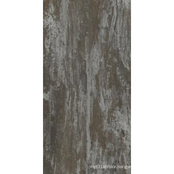 Indoor Usage Residential Lvt Floor Tile