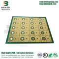 FR4 PCB Standard Thickness Cheap Prototype PCB