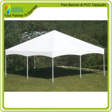 1000d Qualitäts-PVC-Zelt-Abdeckung