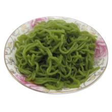 Bio Shirataki Noodle as Diet Food