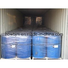 Linear Alkyl Benzene Sulfonic Acid LABSA 96%