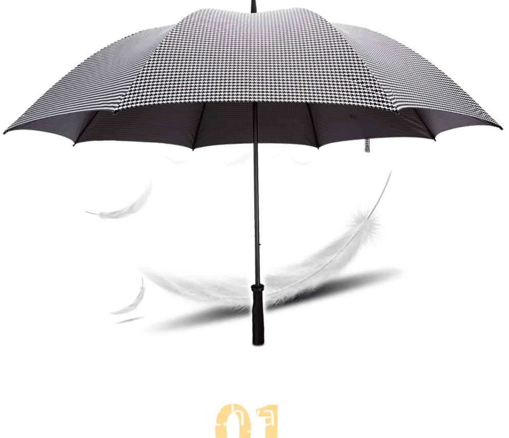 Product-Descrption-page---Ultra-Light-Golf-Umbrella_03