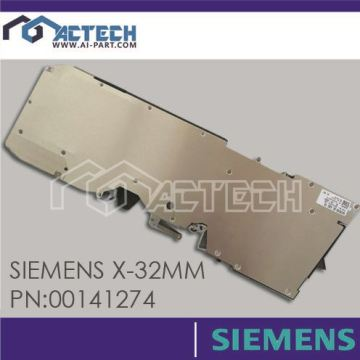 Siemens X Series Feeder 32 มม