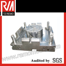 New Style Plastic Basin Mould