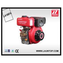 Motor diesel 10HP