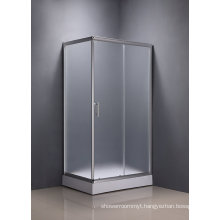 Square Shower Enclosure Glass Shower Room