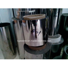SUS 304 Stainless Steel Strip Galvanized Steel Coil