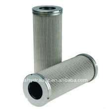HYDAC Filterelement