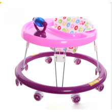 Baby Walker Fabricant Sit to Stand Learning Walker