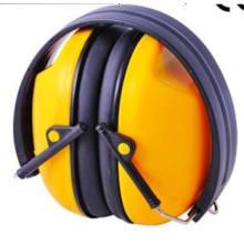 (EAM-041) Ce Sicherheit Sound Proof Ohrenschützer