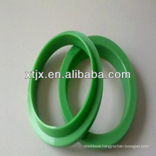 Hot seal national teflon gasket