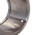 Детали клапанного насоса Втулка из хромированного сплава кобальта