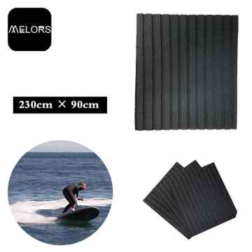 EVA Tail Pad Non Skip Surfboard Traction Pad
