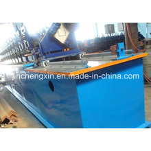Door Frame Profile Forming Machine