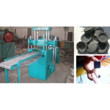 BBQ Shisha charcoal briquette machines