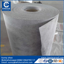 Shower Wall Liner waterproof material pe membrane