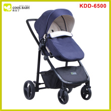 Comfortable china baby stroller factory