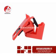 Bloqueo de seguridad del bloqueo del disyuntor eléctrico BDS-D8611