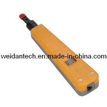 110 Type Insertion Punch Tool (WD6C-013)
