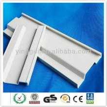 ~ 2018 Aluminium-Legierung Profil