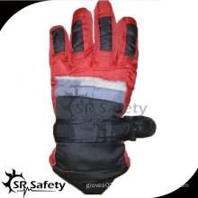SRSAFETY sports winter glove