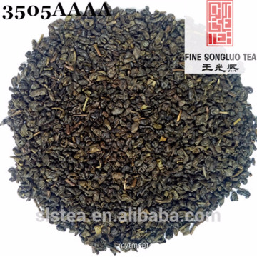 Chunmee tea, Chunmee green tea, China green tea 3505