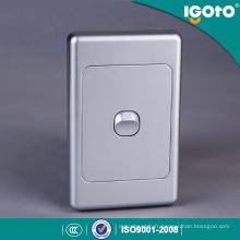 Hotsale Free Samples Australie électrique