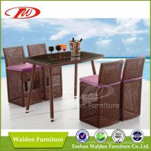 Горячая наружная мебель (DH-9651)