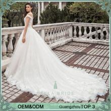 Vestidos de noiva sexy imagens vestido de noiva vestido de noiva 2017 novo vestido de noiva de vestido de noiva do fabricante de vestido de casamento guangzhou