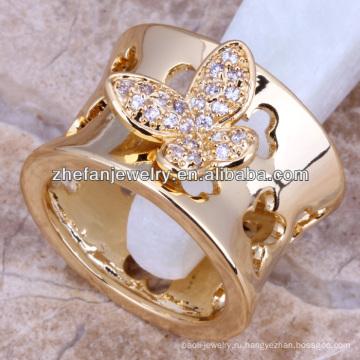 Дизайн золотые кольца для мужчин новый продукт 2018
