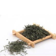 Chá de ervas chinês de alta qualidade, benefícios de saúde chá verde