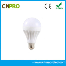 Good Price Plastic 9W E27 SMD5730 LED Light Bulb